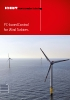 Beckhoff_Wind Energy