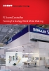 Beckhoff_Forming Technology 2012