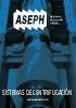 Aseph Decanter