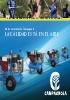 Motocompresores y Kits cosecha