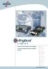 HMS_Anybus CompactCom