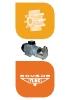 Catálogo Bombas Yunk