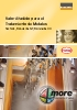 Tratamiento de metales_TecTalis, Bonderite NT, Bonderite CC