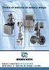 Medidores-caudal-volumen-energia Metra Energie
