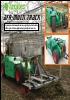 Catálogo AFR-Multi Track - 4x4 polivalente para diversas aplicaciones, especial para invernaderos