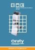 Sistemas de cerraduras electrónicas de Onity