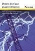 Electrògen
