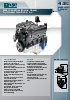 GM Industrial Engine Power