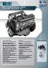 GM Industrial Engine Power 5. 7
