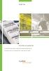 Quad Tech productos para la impresión de periódicos