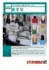 Sistema transferidor de botellas BTU