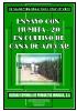 Ensayo con Humita-20 en cultivo de caña de azúcar