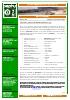 Quelafer, quelato de hierro EDDHSA 6%