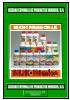 El silicio en la vida, rendimiento y salud de las plantas (Anexo I).