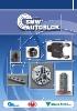 Catálogo General Grupo SMW AUTOBLOK