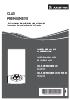 Boiler of condensation Clas Premium Evo