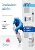 Catálogo Control de Biofilms