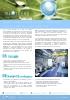 """Diseño y optimización de procesos productivos y logísticos mediante """"plant simulation"""""""