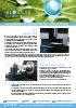 Soluciones de micromecanizado y ultraprecisión ik4-ideko