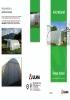 Catálogo invernadero tipo microtunel ULMA Agrícola
