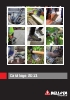 Catálogo general 2013_ Bellota