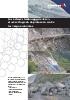 Geobrugg_ AG Geohazard Solutions