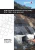 Geobrugg_AG Rockfall protection CoalMines