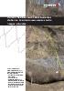 Geobrugg_Hangmuren Barreras flexibles contra deslizamiento de tierras