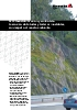 Geobrugg_AG Tecco