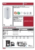 Termo Electrical Pro R