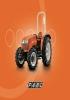 Tractor F480