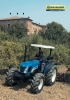 Tractor T4000
