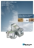 Serie 2300 de Videojet_Codificador inkjet de alta resolución