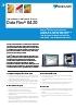 DataFlex 6420_Impresión por transferencia térmica