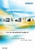 Guia d'automatització industrial_Omron (ÉS)
