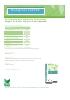 Fertilizante de liberación controlada Multigreen 16-5-30+2,4 MgO 41%