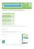 Fertilizante de liberación controlada Multigreen 18-5-18+0,5 Fe+2 Mg 35%