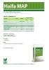 MKP y MAP: Fosfato monopotásico y fosfato monoamónico