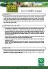 Multigreen Magic: Fertilizantes de liberación controlada