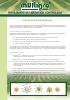 Multigro Horticolas: Fertilizante nitrogenado
