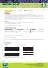 Multicote (4) 15-7-15 + 2MgO + ME: Fertilizante de liberación controlada