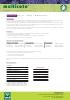 Multicote (6) 15-7-15 + 2MgO + ME: Fertilizantes de liberación controlada