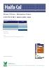 Cal NG: Nitrato de calcio soluble