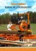 Aserraderos Wood-Mizer en España