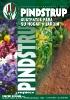 Catalogo productos garden