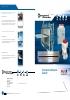 Sistemas de lubricación AutoJet
