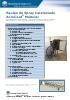 Equipos de spray calefactado AccuCoat modular
