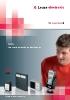 Identificación por radiofrecuencia: una nueva dimensión en la identificación