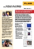 Software Fluke de análisis e informes de IR SmartView para cámaras de infrarrojos y termómetros