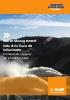 Impermeabilizantes: Water Management Industria Guía de soluciones